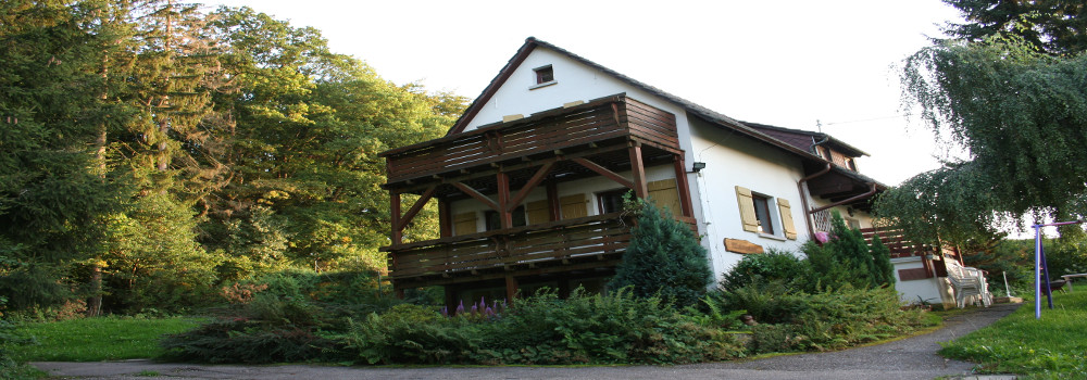 waldhaus_1000x350